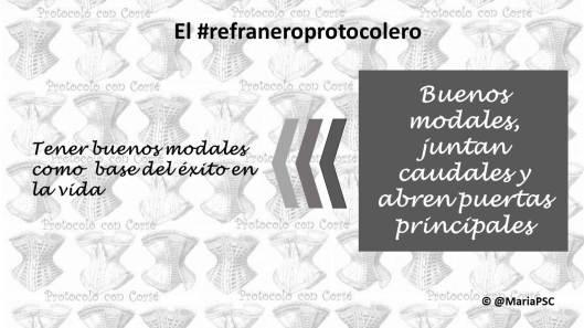 refranero_6