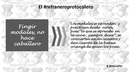 refranero_7