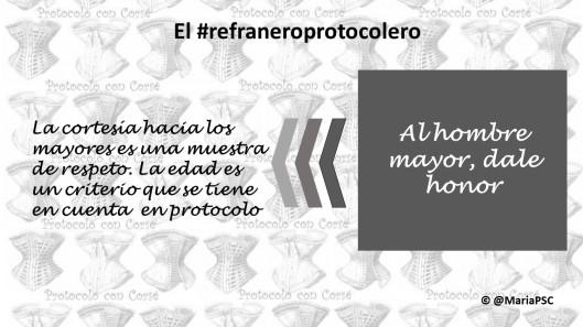refranero_8