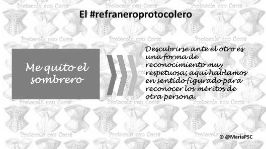 refranero_9