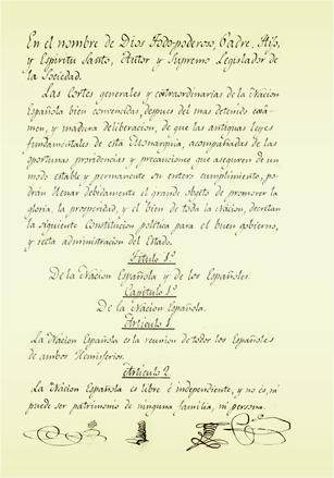 1812-documentos