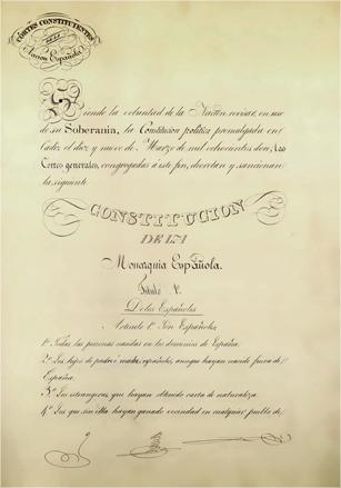 1837-documentos