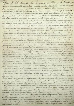 1845-documentos