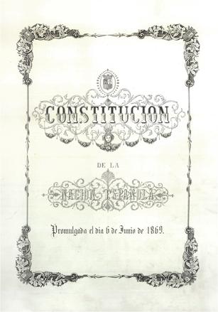 1869-documentos