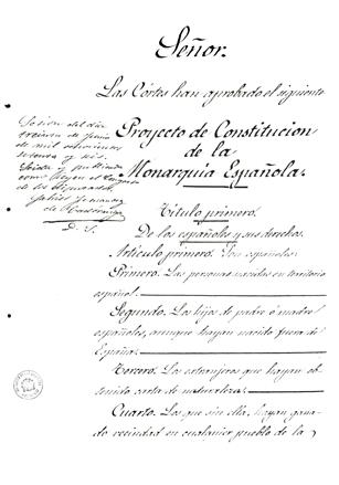 1876-documentos