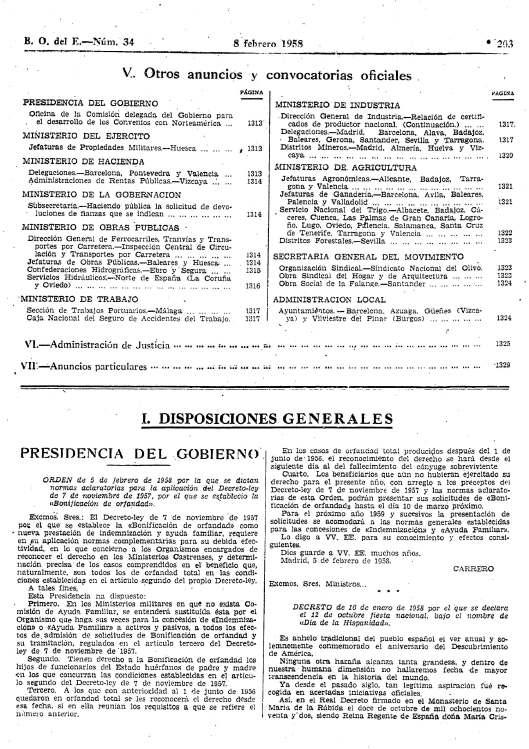 3_12-octubre-a00203-00204_pagina_1