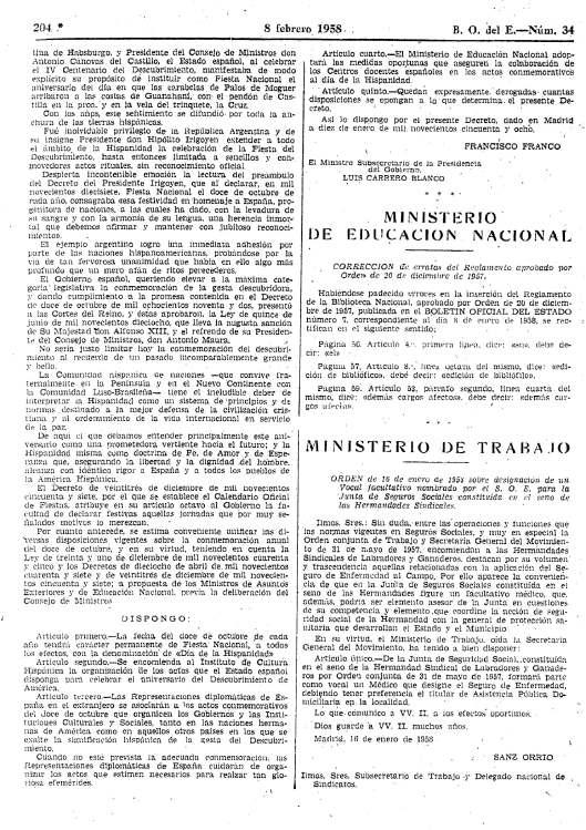 3_12-octubre-a00203-00204_pagina_2