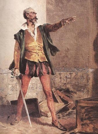 el-ingenioso-hidalgo-don-quijote-de-la-mancha-montaner-y-simon