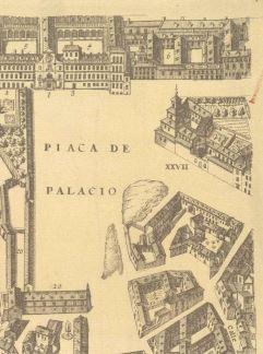 santa-maria-y-palacio_plano-texeira