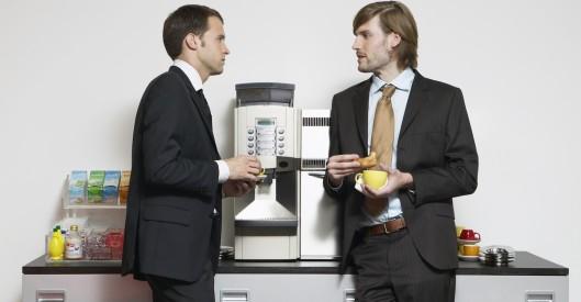 empleados-trabajadores-cafe