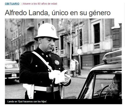 obituario_el-mundo_captura