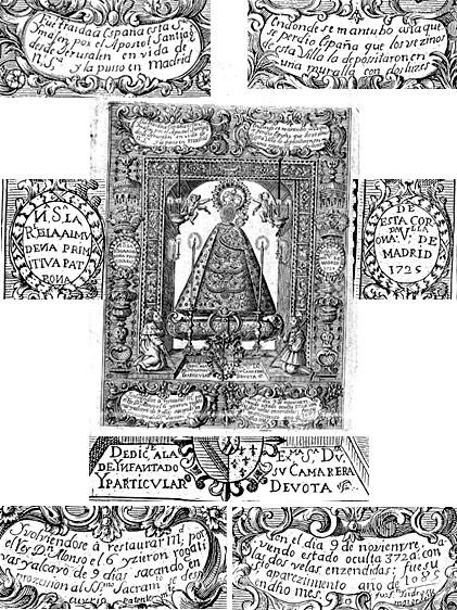 virgen-de-la-almudena_catedral_de_la_almudena