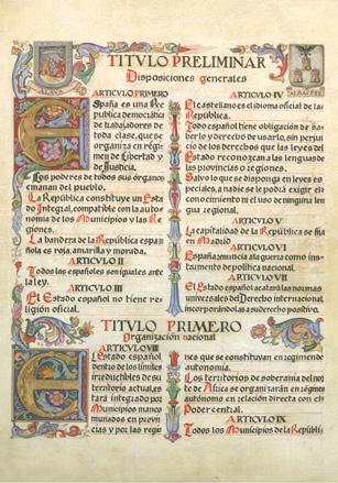 1931-documentos