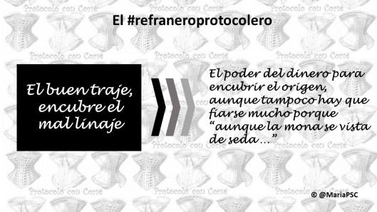 refranero_13