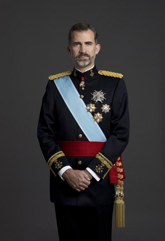 rey_militar_4_20141202