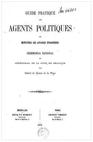 guide-pratique-des-agents-politiques