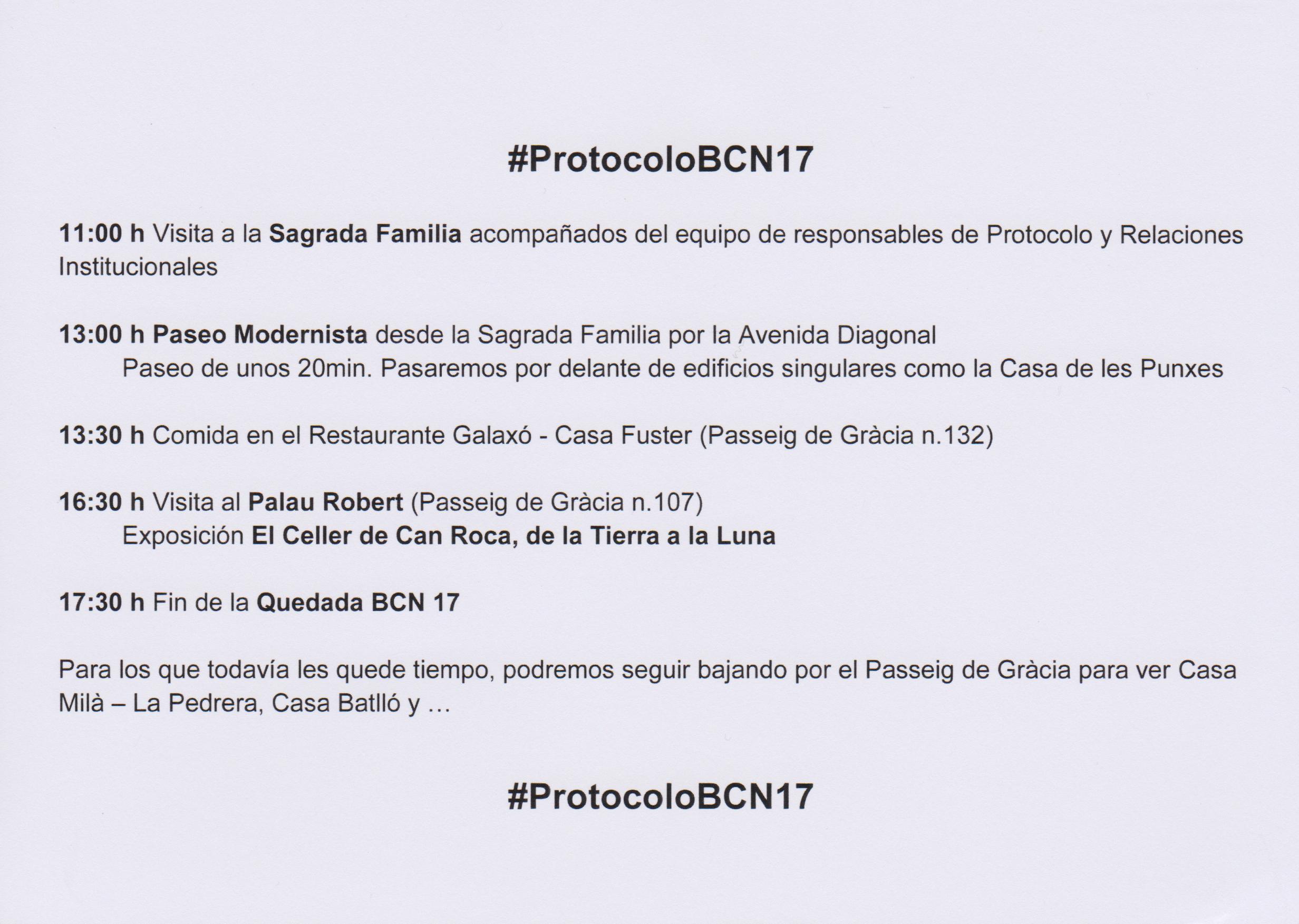 2017-02-18-protocolo-bcn17