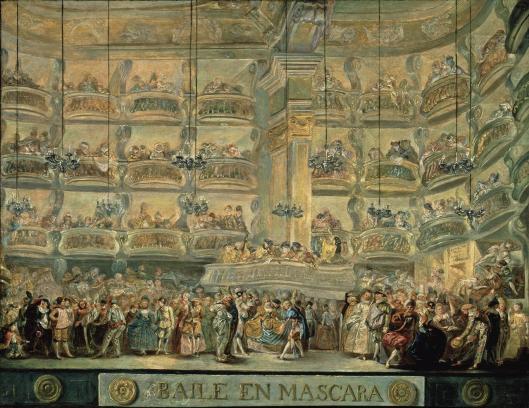baile-en-mascara-luis-paret-museo-del-prado