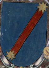 escudo protocolo