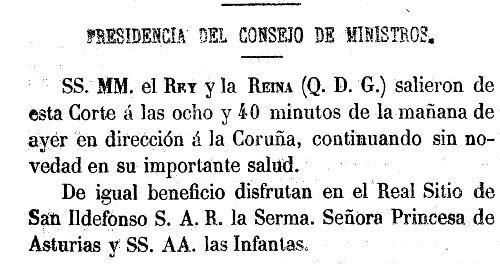 protocolo jornadas 1883