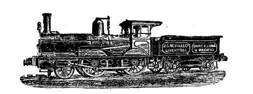 protocolo locomotora