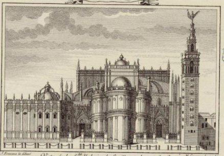 protocolo catedral
